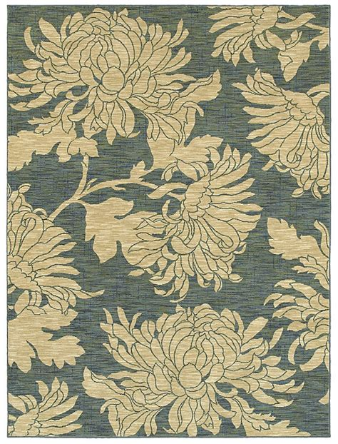 Area Rugs With Words Area Rug In Style Quot Mums The Word Quot Color Blue Hgtv Home Flooring By Shaw Ideas For