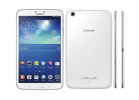 Samsung Tab Resmi how to unlock at t samsung galaxy tab 3 at t samsung