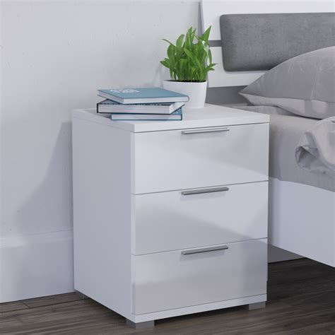 high cabinet with drawers bedside cabinet drawers nightstand cabinet storage bedroom