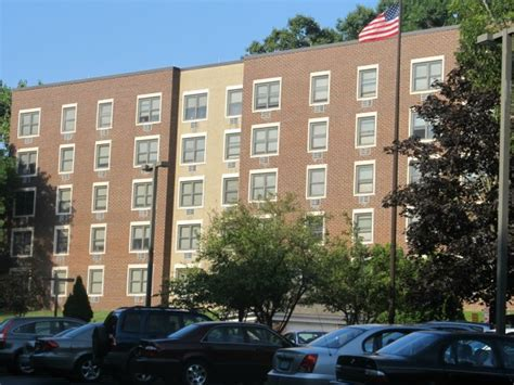 Low Income Housing Waiting List Open by Senior Housing Opens Waiting List Myveronanj Myveronanj