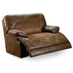 recliners for fat people 500 lb heavy duty recliner for big people on pinterest