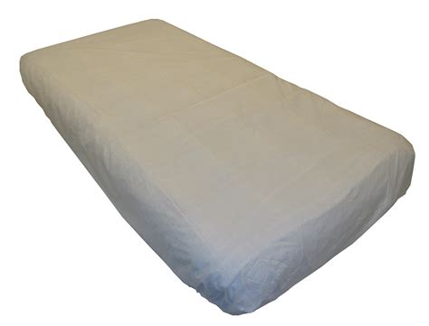 Mattress Cover Bed by Vinyl Waterproof Mattress Cover Size Fitted Mattress