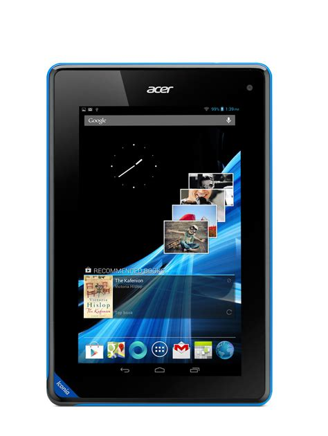 Samsung A71 review acer iconia b1 a71 tablet notebookcheck net reviews