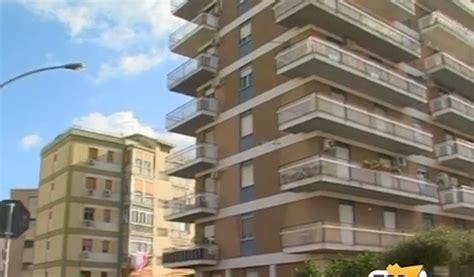 casa mercato roma torna a crescere il mercato immobiliare a palermo 4