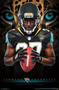 Www Jacksonville Jaguars Jacksonville Jaguars Leonard Fournette