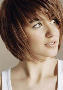 75 cool hairstyles for for