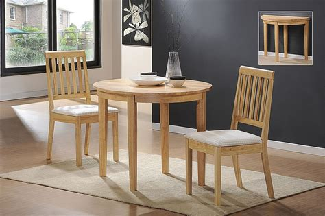 Small Dining Table Designs Small Dining Tables For 2 Rounddiningtabless Small Dining Table Meedee Designs