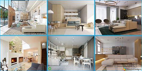 come arredare un open space come arredare open space cucina soggiorno ecco 40 idee