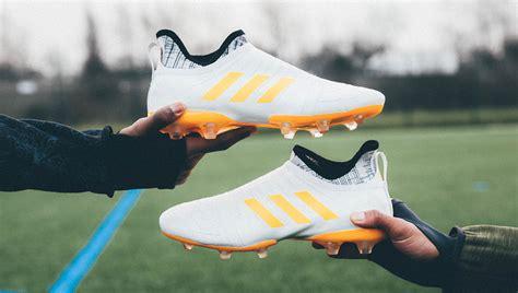 Imagenes De Nike Jan   adidas launch the glitch17 quot mirage editions quot soccerbible