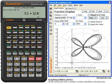 calculator suhu dreamcalc scientific calculator ki mhu blog