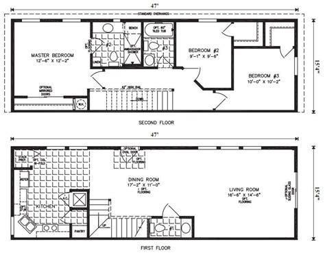 southern mobile homes floor plans live oak mobile homes floor plans fresh southern oak