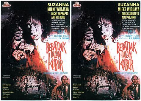 mencari film hantu indonesia 8 film horor indonesia jadul yang siap bikin merinding
