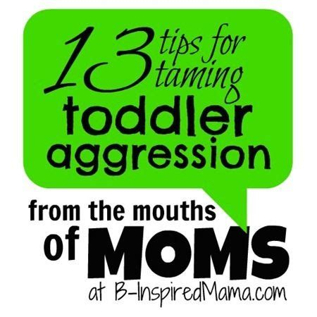 Big Book Of Parenting Solutions 17 best images about potty on start