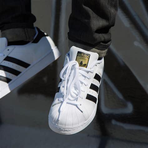 Second Adidas Neo Label Original adidas superstar laces frankluckham co uk
