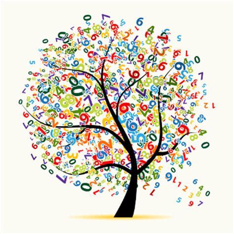 imagenes y videos navide 241 os los numerales los numerales os numerais los numerales em espanhol alunos online