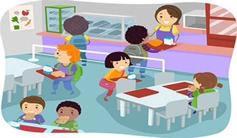 imagenes comedores escolares servicios ceip pe 241 amiel sonseca toledo