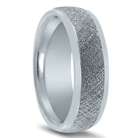 Wedding Bands Diamonds Direct by See Novell Wedding Bands At Diamonds Direct