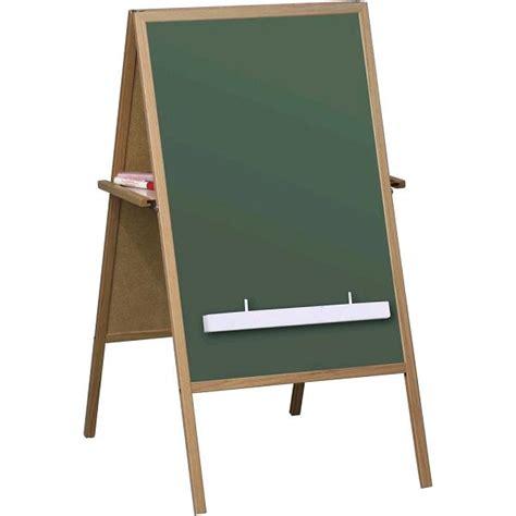 kids magnetic easel best rite teacher s magnetic instructional easel 75t