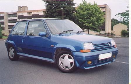 lada nera your road to the forester in pictures subaru forester