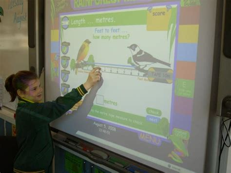 new year interactive whiteboard interactive whiteboard numeracy free
