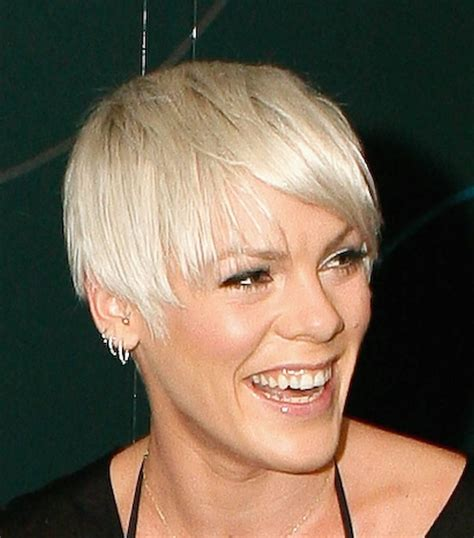 pictures of hair styles for hair growing out after chemo short hairstyles for growing out gray hair hairstyles