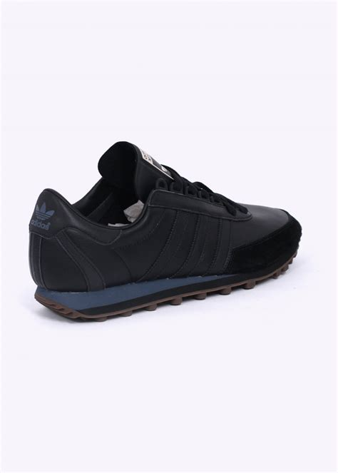 Jogger Adidas Classic Black adidas originals nite jogger og trainers black bold onix