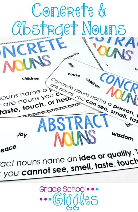 abstract nouns definition abstract noun definition essay payforessay web fc2