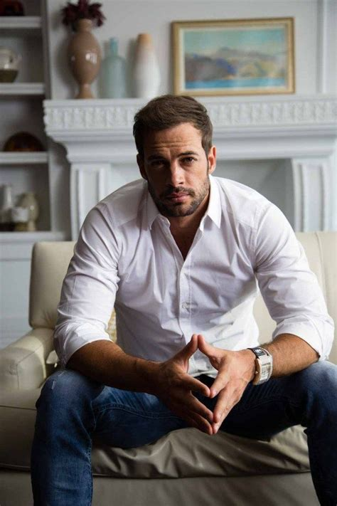 2016 william levy newhairstylesformen2014com 398 best images about william levy on pinterest football