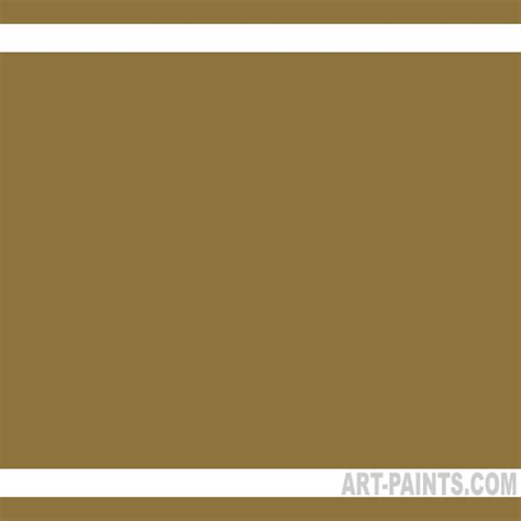 drab color olive drab ua mimetic airbrush spray paints lc ua421