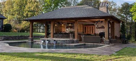 backyard living pools backyard living areas with pools outdoor living spaces outdoor living area