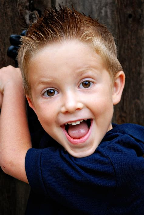 4 year old boys haircuts cute 4 year old boy www pixshark com images galleries