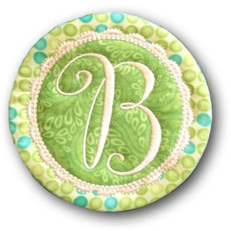 17 best images about machine embroidery hooping tutorial 17 best images about machine embroidery in the hoop