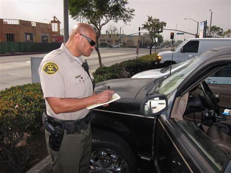 los angeles parking enforcement los angeles county sheriff s department portal