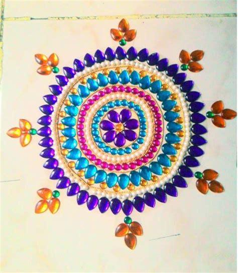 simple pattern rangoli rangoli designs simple and small rangoli rangoli