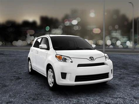 scion xd upcomingcarshq sell car for syracuse ny sell toyota scion xd peddle syracuse ny for junk cars free