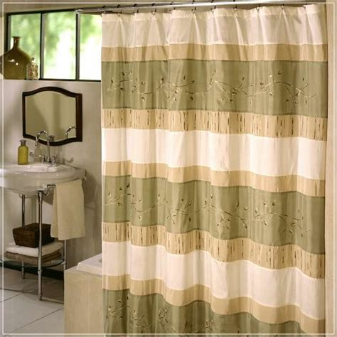 buy cheap curtains online canada discount fabric shower curtains express air modern