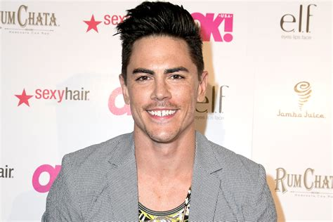 tom scandovals haircut tom sandoval ariana madix tom sandoval net worth
