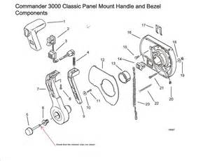 85 hp chrysler outboard engine diagram get free image about wiring diagram