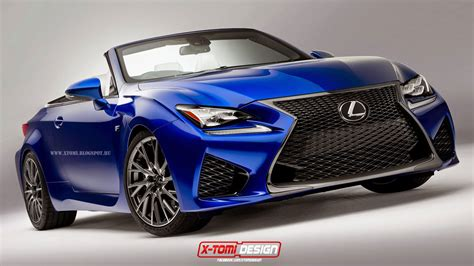 lexus rc convertible 2015 lexus rc convertible release date 2017 2018 best