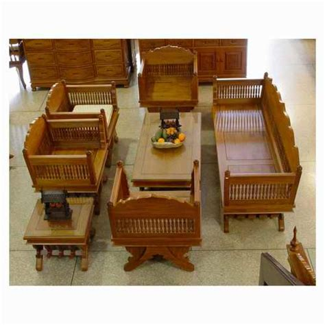Wooden Living Room Furniture Wood Furniture Catalogue At The Galleria