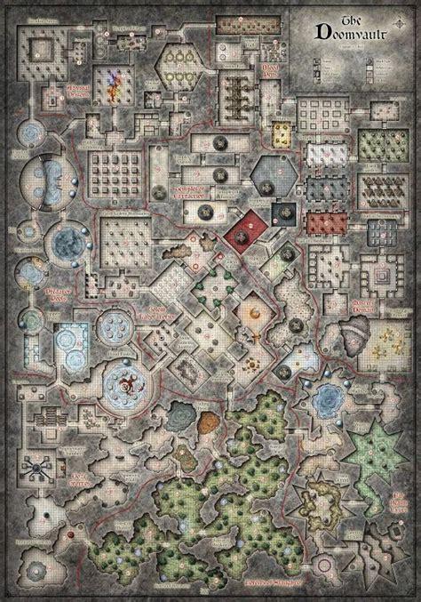 bards of fantasia supplement grammar maps 1 of 3 pronoun puzzles linking labyrinth books die besten 25 kartengenerator ideen auf