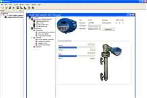 Masoneilan Dresser Level Transmitter by Free Dtm For Level Transmitter