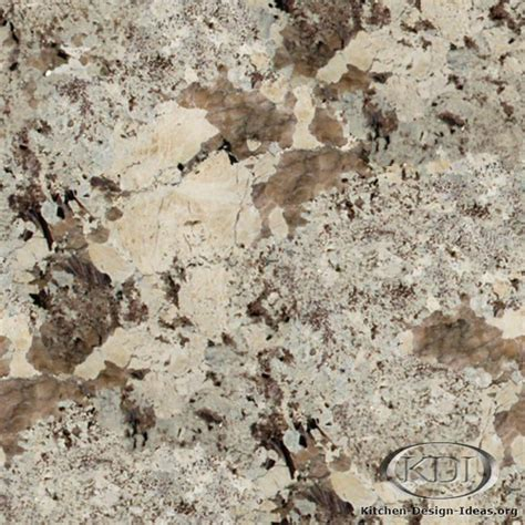 white granite countertop colors gallery