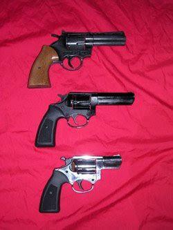 falcon armas compre sua seguran 231 a aqui falcon host