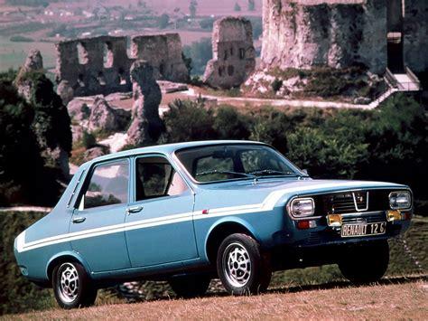 renault car 1970 renault 12 gordini specs 1970 1971 1972 1973 1974