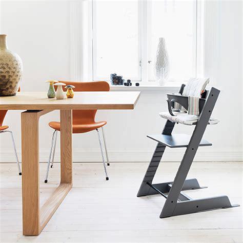 Stokke Table Top Neue Motive by Tripp Trapp 174 Der Stuhl Der Mit Ihrem Mitw 228 Chst