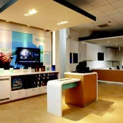 cox residential digital solutions store glendale az