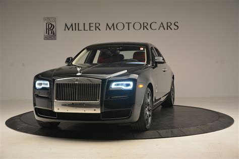 rolls royce blue interior 100 rolls royce phantom interior 2017 dark night