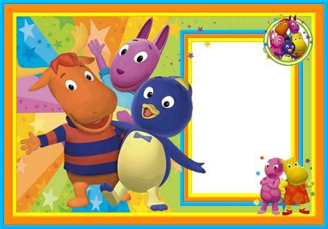 imagenes infantiles png gratis dulces momentos marcos para fotografias infantiles 2