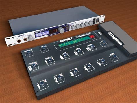 Digitec 2099 Original 6 prossesor digitech gsp1101 3d model